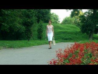 Любовный роман (фильм LoveStory)
