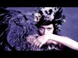Oliver Koletzky feat. Fran - Echoes