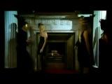 Chris Lake feat. Nastala 'If You Knew'