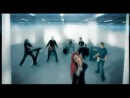 RefleXion -  Crashing Down