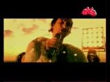 Токио - Когда ты плачешь (саундтрек к ф-му ЖАРА)