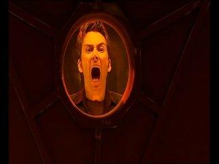 Доктор Кто: 3.07 — 42