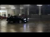 Toyota Celica Turbo 4WD ST185