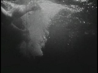 ТАРИС, КОРОЛЬ ВОДЫ (1931) - документальный Жан Виго