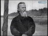 Сбывшееся пророчество св. Иоанна Кронштадтского