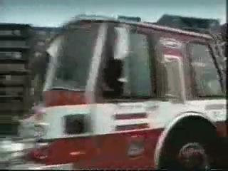 Служба спасения 911 (передача из 90х которую все помнят)