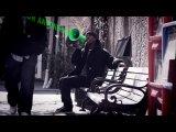Real Vision - Trip Lee Featuring Tedashii (Dirty South Rap)