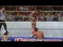 WWF WrestleMania 7 1991