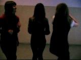 клип о выпускниках КЕМТИППа 2