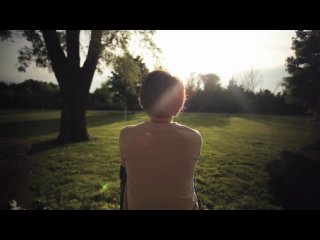 Sage Francis feat. Yann Tiersen - The Best of Times
