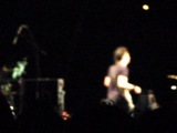 Gojira live in moscow 2010