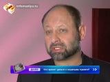 Александр Теслер: Порно не даёт мужчине реализоваться