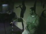 Jaylib. Live in London (2004)