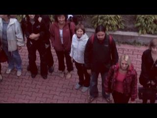 Відео з Осінньої містерії про Любов