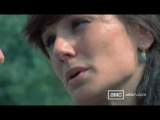 Ходячие мертвецы / The Walking Dead (Анонс второй серии)
