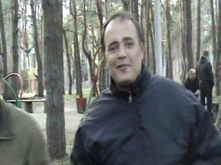 Вадим Глухов жжот