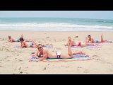 California Gays Music Video To Katy Perry California Gurls Parody