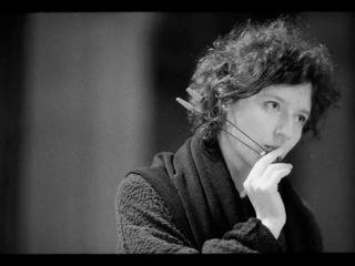 Marco Beasley -- Girolamo Frescobaldi: Se l'aura spira