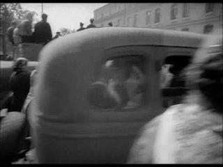 С. Урусевский: панорама из фильма