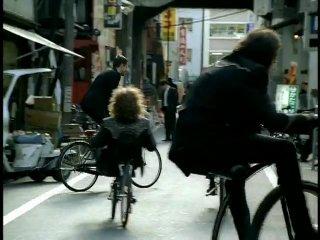 Клип группы The Killers