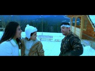 Индийский клип из фильма