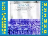 Ghazal - Moon Rise Over the Silk Road