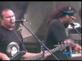 Ozomatli - When I close my eyes City of angels (Vive Latino 2006)