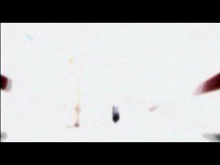 Первый канал. Док.фильм Охота на привидения (2010) с участием Павловской-Хохловой Ольги Васильевны