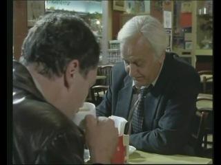 Inspector Morse / Инспектор Морс. 6 сезон, 4 серия