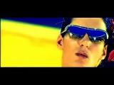 Tim Deluxe feat. Sam Obernik - It Just Won't Do (HD)