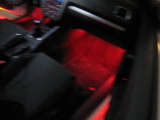 VW Scirocco Обзор