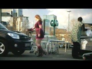Антигерои / No Heroics - Трейлер