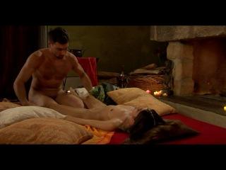 tantra erotic massage_xvid