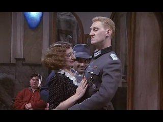 БАЛ / Le Bal (фильм реж.Этторе Скола.1983)