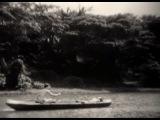 1937 г. №1 Бинг Кросби