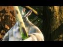 Большой Зая  Big Buck Bunny (2008)