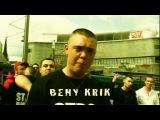 Iron Kuma & Grom & DoN-A & Deniz & Beny Krik & Som