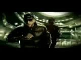 Busta Rhymes feat. Ron Browz, Diddy, Swizz Beats, T-Pain, Akon &amp Lil Wayne - Arab Money (Part 2).flv