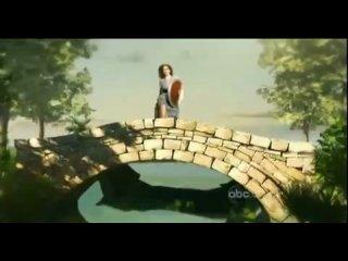 Промо-ролик 6 сезона сериала