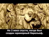 Dash of the Brush: Secrets of the Great Canvases СУБТИТРЫ (English Club TV