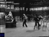 Dalida - Alabama Song 1980 инцидент на съёмках