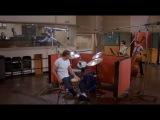 История Бадди ХоллиThe Buddy Holly Story (1978 )(USA)