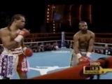 Рой Джонс бокс