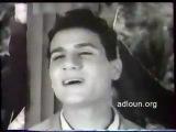 Abdel Halim Hafez Toba