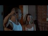 Vin Diesel - Strays (Бродяги, 1997) (#1)