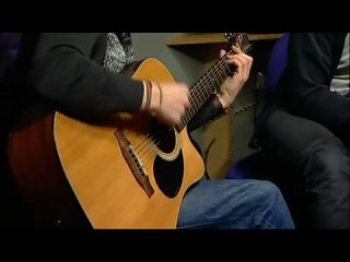 The souvenirs - bbc the beat - live acoustic session stanley street