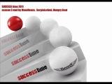 MAXXHOUSE, SERGIO LARINNI, HUNGRY BEAT - SUCCESS Time 003(2011)