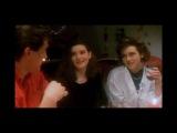 George Michael & Wham -