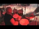 Benedictum - Shell shock (live wacken).dvdrip