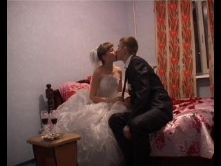 странно это первая брачная ночь у таджиков видео смотреть онлайн развратная телочка очень